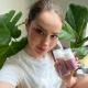 Inhibitor wzrostu włosów Epil Star do twarzy