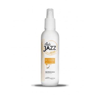 Lotion Hair Jazz  -  przyspieszający wzrost włosów