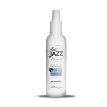 HAIR JAZZ TERMOOCHRONA
